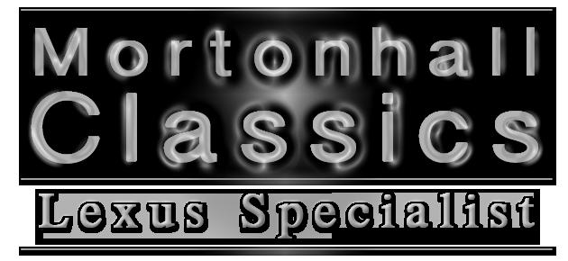 Mortonhall Classics